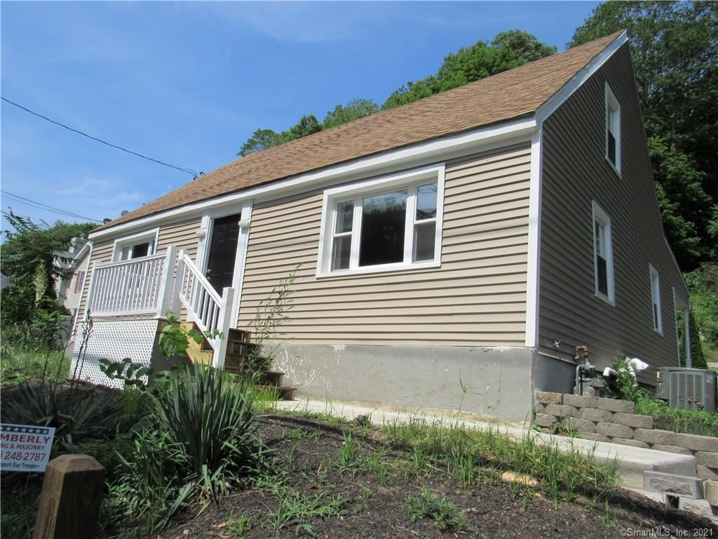 276 North High Street, East Haven, CT 06512 - #: 170414683