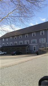 Photo of 91 South 2nd Avenue #10, Norwich, CT 06380 (MLS # 170061684)