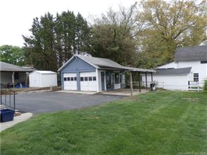 Tiny photo for 210 Westfield Avenue, Ansonia, CT 06401 (MLS # 170083684)