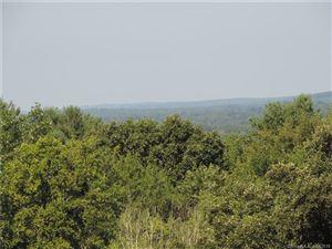Photo of 43 Vermillion Drive, Avon, CT 06001 (MLS # 170112684)