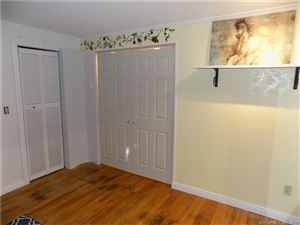 Tiny photo for 31 Fountainhead Road, Plymouth, CT 06786 (MLS # 170202684)