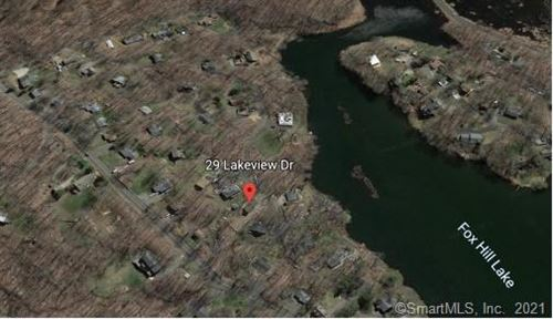 Photo of 29 Lakeview Drive, Ridgefield, CT 06877 (MLS # 170439684)