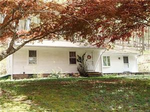 Photo of 22 Landing Hill Road, East Haddam, CT 06423 (MLS # 170052685)