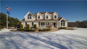 Photo of 49 Regency Hill Drive, Watertown, CT 06795 (MLS # 170062685)