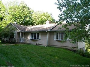 Photo of 8 New High Street, North Canaan, CT 06018 (MLS # 170063685)