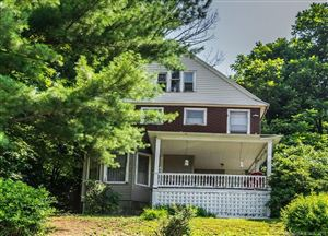 Photo of 7 Strong Terrace, Winchester, CT 06098 (MLS # 170112685)