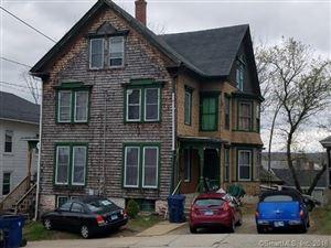 Photo of 20 Prospect Street, Windham, CT 06226 (MLS # 170122685)