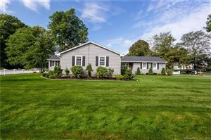 Photo of 104 Griswold Drive, Berlin, CT 06037 (MLS # 170123685)
