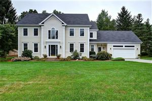 Photo of 63 Bittersweet Lane, Glastonbury, CT 06073 (MLS # 170124685)