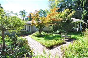 Photo of 97 West Road, New Hartford, CT 06057 (MLS # 170128685)