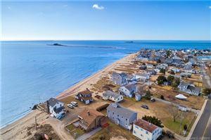 Photo of 522 Seaside Avenue, Westbrook, CT 06498 (MLS # 170154685)
