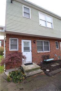 Photo of 4 South Broad Street #3, Meriden, CT 06450 (MLS # 170248685)