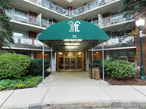Photo of 71 Strawberry Hill Avenue #321, Stamford, CT 06902 (MLS # 170331685)