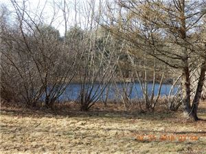 Photo of 86 Tower Hill Road, Chaplin, CT 06235 (MLS # 170057686)