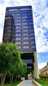 Photo of 127 Greyrock Place #612, Stamford, CT 06901 (MLS # 170096686)