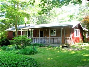 Photo of 51 Reservoir Road, Colchester, CT 06415 (MLS # 170101686)