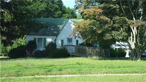 Photo of 656 South End Road, Southington, CT 06479 (MLS # 170124686)