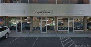 Photo of 50 Huntington Street, Shelton, CT 06484 (MLS # 170165686)
