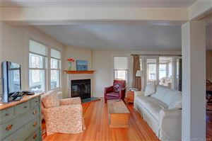 Tiny photo for Norfolk, CT 06058 (MLS # 170080687)