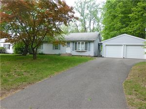 Photo of 580 Wadsworth Street, Middletown, CT 06457 (MLS # 170084687)
