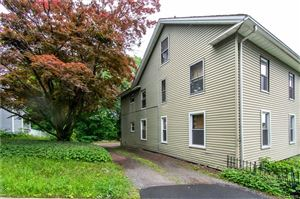 Photo of 8 Gaynor Place, Vernon, CT 06066 (MLS # 170094687)