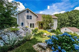 Photo of 1197 West Lake Avenue, Guilford, CT 06437 (MLS # 170105687)