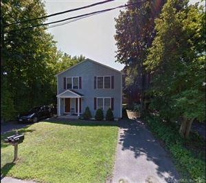 Photo of 34 Mettler Street #A, Woodbridge, CT 06525 (MLS # 170112687)