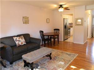 Photo of 227 Wintonbury Avenue #4, Bloomfield, CT 06002 (MLS # 170134687)