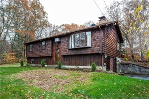 Photo of 124 Shoddy Mill Road, Andover, CT 06232 (MLS # 170140687)