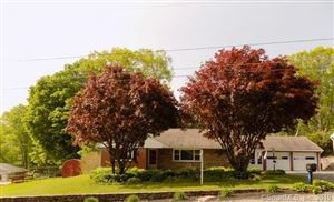Photo of 23 Lynn Heights Road, Torrington, CT 06790 (MLS # 170181687)