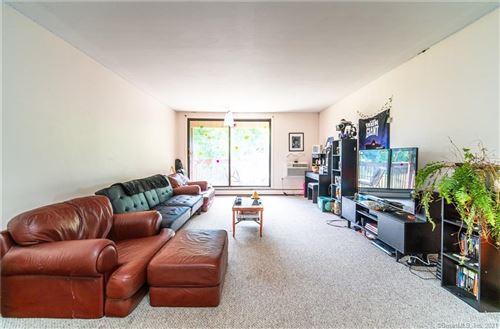 Photo of 2304 Cromwell Hills Drive #2304, Cromwell, CT 06416 (MLS # 170422687)