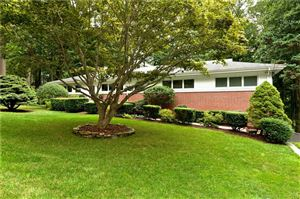 Photo of 455 Joan Drive, Fairfield, CT 06824 (MLS # 170097688)