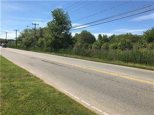 Photo of 16-20 Stonington Road, Stonington, CT 06355 (MLS # 170148688)