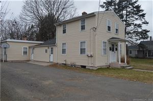 Photo of 17 Canal Street, Plainville, CT 06062 (MLS # 170161688)