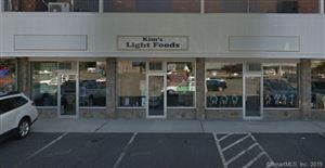 Photo of 48-50-52 Huntington Street, Shelton, CT 06484 (MLS # 170165688)
