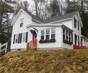Photo of 26 High Street, New Hartford, CT 06057 (MLS # 170181688)