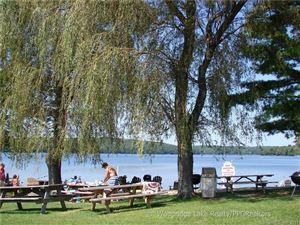 Tiny photo for 73 Canterbury Court, Goshen, CT 06756 (MLS # 170202688)