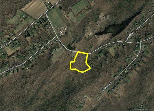 Photo of 39C Grassy Hill Road, Woodbury, CT 06798 (MLS # 170342688)