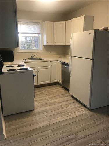 Tiny photo for 1286 Long Ridge Road, Stamford, CT 06903 (MLS # 170438688)