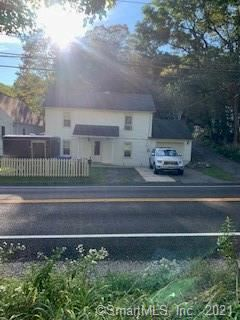 Photo of 133 Norfolk Road, Torrington, CT 06790 (MLS # 170439688)