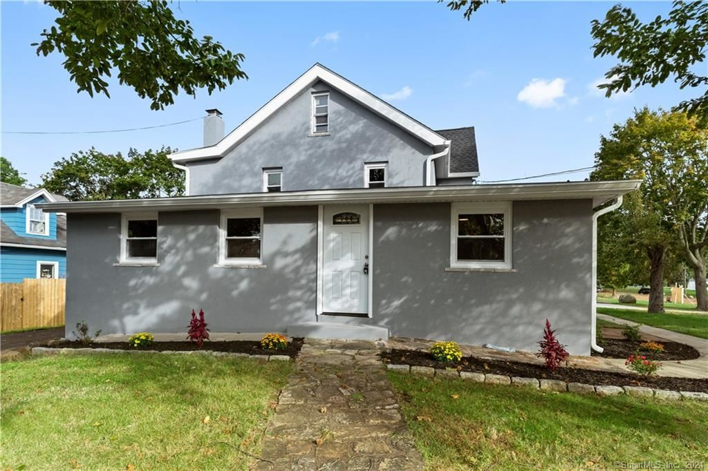 551 Silver Sands Road, East Haven, CT 06512 - #: 170443688