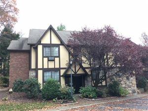 Photo of 50 Aiken Street #151, Norwalk, CT 06851 (MLS # 170035689)