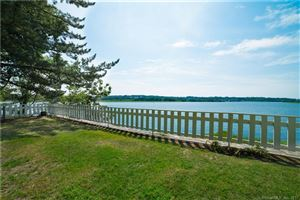 Photo of 100 River Road, Stratford, CT 06614 (MLS # 170037689)