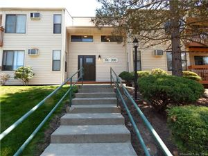 Photo of 200 Woodland Drive #200, Cromwell, CT 06416 (MLS # 170082689)