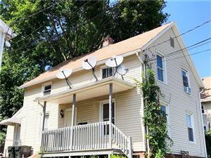 Photo of 136 Bunker Avenue, Meriden, CT 06450 (MLS # 170104689)