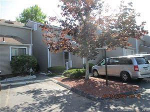 Photo of 45 Hewitt Road #A4, Stonington, CT 06355 (MLS # 170111689)