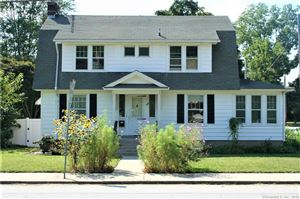 Photo of 188 Mckinley Avenue Extension, Norwich, CT 06360 (MLS # 170124689)