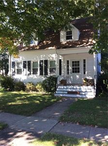 Photo of 39 Dudley Avenue, Old Saybrook, CT 06475 (MLS # 170132689)