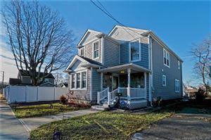 Photo of 109 Jones Street, West Haven, CT 06516 (MLS # 170152689)