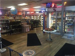 Photo of 1 Liquor Road, Waterbury, CT 06704 (MLS # 170165689)